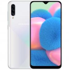 Samsung Galaxy A30s 3/32GB Prism Crush White