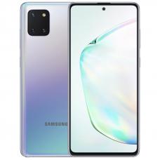 Samsung Galaxy Note 10 Lite 6/128 Aura Glow