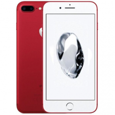 Apple iPhone 7 Plus 128GB Red