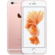 Apple iPhone 6s 32Gb Rose Gold Идеальное Б/У