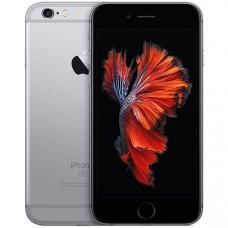 Apple iPhone 6s 32Gb Space Gray Идеальное Б/У