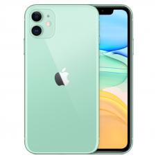 Apple iPhone 11 64GB Green Идеальное Б/У