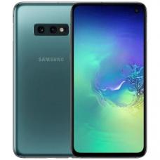 Samsung Galaxy S10e 6/128GB Prism Green Идеальное Б/У