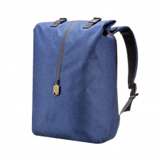 Xiaomi 90 Point College Leisure Backpack 410x285x165mm Blue (Рюкзак)