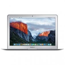 Apple MacBook Air 13 128GB (MQD32 - 2017) Silver