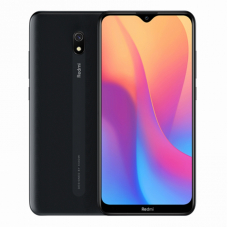 Xiaomi Redmi 8A 3/32 Midnight Black Идеальное Б/У