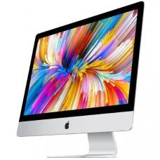 Apple iMac 27 Retina (MRQY2 - Mid 2019)
