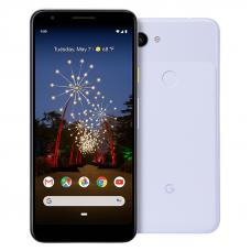 Google Pixel 3A XL 4/64 Purple-ish