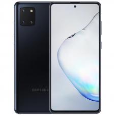 Samsung Galaxy Note 10 Lite 6/128 Aura Black