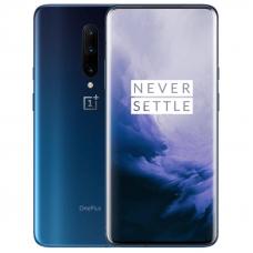 OnePlus 7 Pro 8/256 Nebula Blue