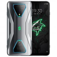Xiaomi Black Shark 3 12/128 Armor Gray