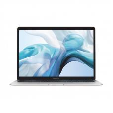 Apple MacBook Air 13 256GB (MWTK2 - Early 2020) Silver