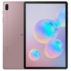 Samsung Galaxy Tab S6 10.5 Wi-Fi 128GB Rose Blush