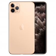 Apple iPhone 11 Pro Max 64GB Gold