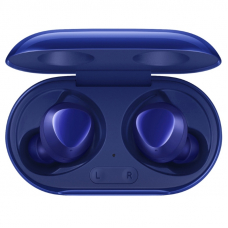 Samsung Galaxy Buds+ Aura Blue