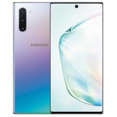 Samsung Galaxy Note 10 8/256 Aura Glow
