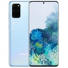 Samsung Galaxy S20 Plus 8/128 Cloud Blue