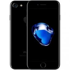 Apple iPhone 7 32GB Jet Black