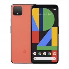 Google Pixel 4 6/128 Oh So Orange