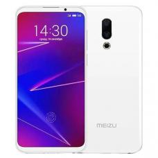 Meizu 16 6/128 White