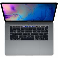 Apple MacBook Pro 15 256GB Touch Bar (MV902 - Mid 2019) Space Gray