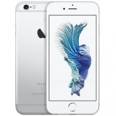 Apple iPhone 6s 32Gb Silver Идеальное Б/У