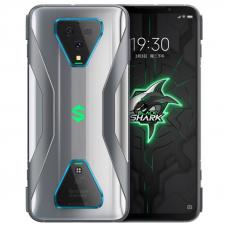 Xiaomi Black Shark 3 Pro 12/256 Armor Gray