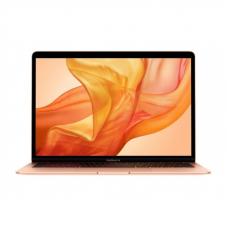 Apple MacBook Air 13 256GB (MWTL2 - Early 2020) Gold