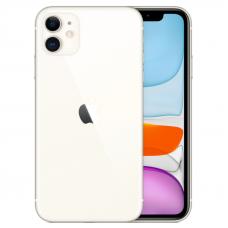 Apple iPhone 11 64GB White Идеальное Б/У