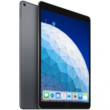 Apple iPad Air (2019) Wi-Fi 64GB Space Gray