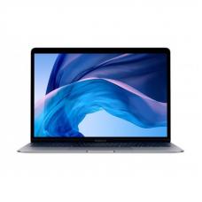 Apple MacBook Air 13 256GB (MWTJ2 - Early 2020) Space Gray
