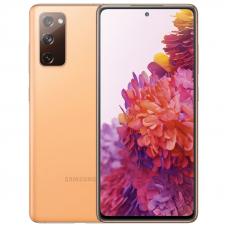 Samsung Galaxy S20 FE 6/128 Cloud Orange