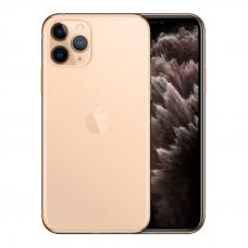 Apple iPhone 11 Pro 64GB Gold Идеальное Б/У