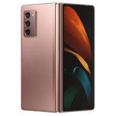 Samsung Galaxy Z Fold2 12/256 Mystic Bronze
