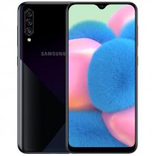 Samsung Galaxy A30s 3/32GB Prism Crush Black