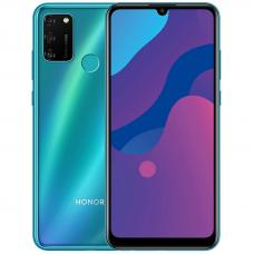 Honor 9A 3/64 Green