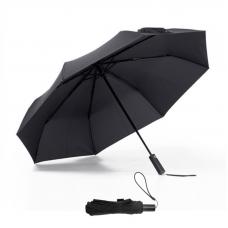 Xiaomi Automatic Folding Umbrella (Зонт)