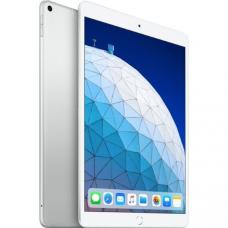 Apple iPad Air (2019) Wi-Fi+Cellular 64GB Silver