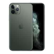 Apple iPhone 11 Pro 64GB Midnight Green Идеальное Б/У