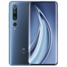 Xiaomi Mi 10 Pro 8/256 Starry Blue