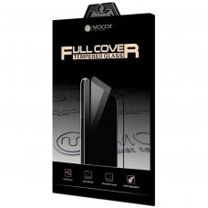 Защитное стекло 3D MOCOll Black Diamond для Honor 20/20 Pro/ Huawei Nova 5T Черное