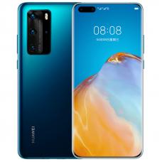 Huawei P40 Pro 8/256 Deep Sea Blue