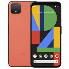 Google Pixel 4 XL 6/128 Oh So Orange