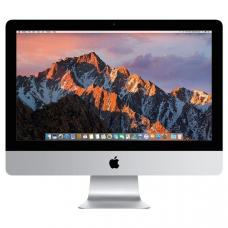 "Apple iMac 21.5"" (2017) MMQA2"
