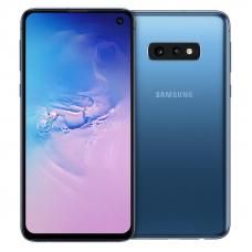 Samsung Galaxy S10e 6/128GB Prism Blue Идеальное Б/У