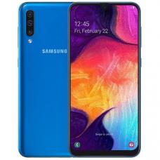 Samsung Galaxy A50 6/128 Blue