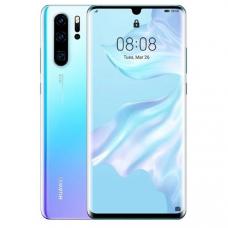 Huawei P30 Pro 8/128 Breathing Crystal