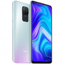 Xiaomi Redmi Note 9 3/64 Polar White