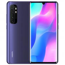 Xiaomi Mi Note 10 Lite 6/64 Nebula Purple