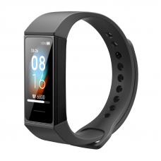 Xiaomi Redmi Band Black